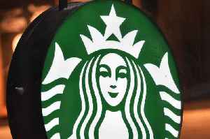 News video: Nestlé to Pay Starbucks $7.15B to Sell Their Products