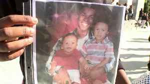 News video: Stephon Clark Shooting Prompts Call to Change California`s Autopsy Policies