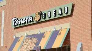 News video: Panera Bread CEO on Why Starbucks' Deal With Nestle Won't Be Last Coffee Deal