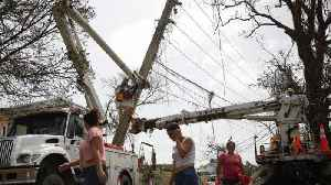 Puerto Rico Is Adopting National Power Grid Standard