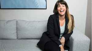 News video: How Much Is Patty Jenkins Making To Direct 'Wonder Woman 2'?