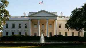 News video: Tech Execs Reportedly to Meet at White House to Talk AI