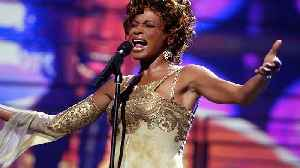 News video: Whitney Houston's Documentary + More We Can't Wait to See this Summer