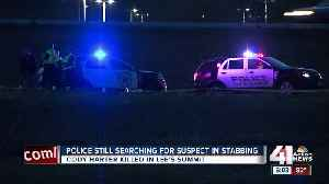 News video: Police continue to call for tips on road rage death