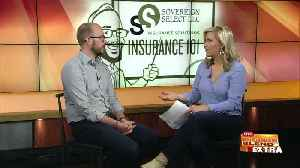 News video: Blend Extra: Take the Confusion Out of Medicare Plans