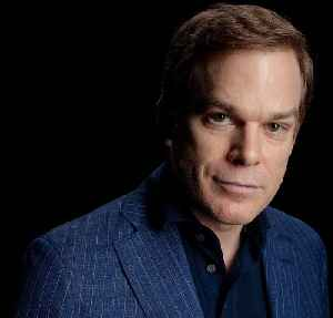 News video: Michael C. Hall Discusses His Role In