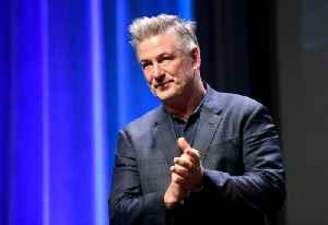 News video: Alec Baldwin was asked not to discuss #MeToo or personal relationships with Eric Schneiderman last week