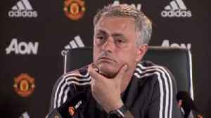 News video: Jose expects Pogba stay