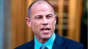 News video: Stormy Daniels' Lawyer Speaks Out About Recent Legal Funding Claims