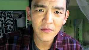 News video: Searching with John Cho - Official Trailer