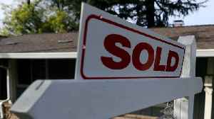 News video: Wait... Silicon Valley Burned Out House Sold For What?
