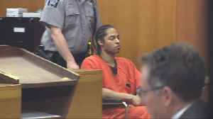 News video: `I Don`t Believe I Made a Mistake:` Man Convicted of Killing Roommates Gets Two Life Sentences