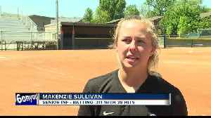 News video: Broncos look to win first MW conference title