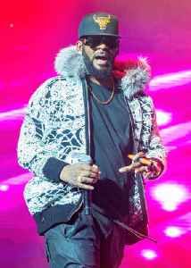 News video: Spotify is removing R. Kelly's music from its playlists