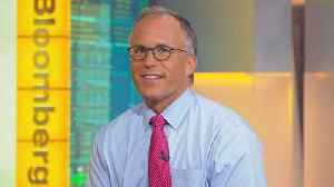 News video: BMO's Belski Says Everyone's Infatuated With Calling the End of the Bull Market
