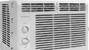 News video: Beat the Heat This Summer with This Best-Selling, $136 Air Conditioner