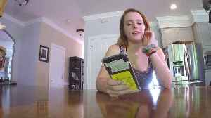 News video: How Social Media Can Be Damaging to Your Mental Health
