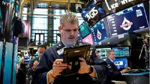 Apple's Stock and Oil Prices Boost S&P 500