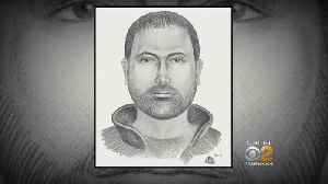 News video: NYPD Seeks To ID Man Found Dead In East River