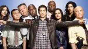 News video: New Hope for 'Brooklyn Nine-Nine' After Being Canceled by Fox? | THR News