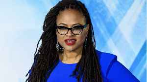 News video: Ava DuVernay Working For CBS
