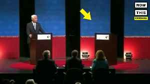 News video: Who Is Rick Scott? Narrated by Elizabeth Perkins