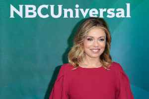 News video: Lauren Sivan on Her Experiences With Harvey Weinstein and Roger Ailes