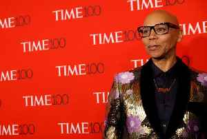 News video: RuPaul to Star in Netflix Comedy Series
