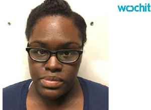 News video: Pennsylvania nurse charged in death of H.R. McMaster's father
