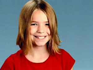 Remains of Washington state girl missing since 2009 found by hunters in rural woods
