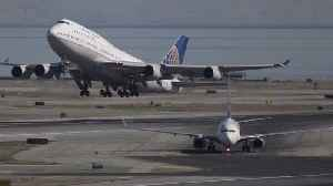 News video: United Airlines Sued And Accused Of Racial Discrimination