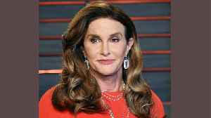 News video: Caitlyn Jenner Excludes Khloe Kardashian in Mother's Day Post