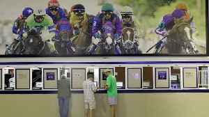News video: How Supreme Court Overturning Ban On Sports Betting Affects Gambling
