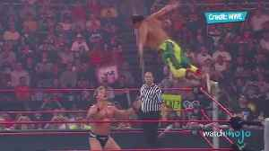 News video: Top 10 Epic Final WWE Matches