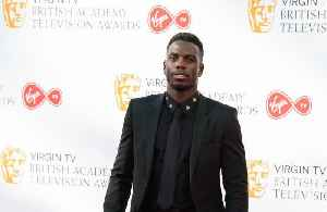 News video: BAFTA TV Awards: Marcel Somervile SLAMS upcoming series of Love Island