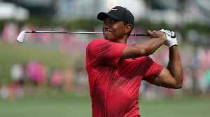 News video: How Close Is Tiger Woods to Regaining His Major-Winning Form?