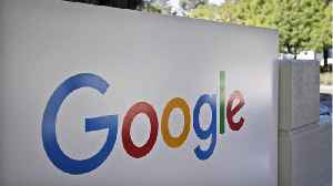 News video: Google Employees Demand An End To Military Project Maven