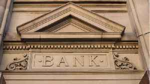 News video: Things You Should Know About Your Bank Before You Open An Account