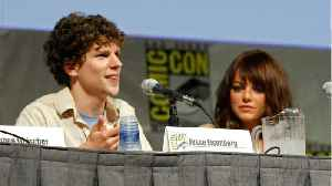 News video: 'Zombieland 2' Could Hit Theaters As Soon As October 2019