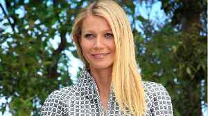 News video: Gwyneth Paltrow Wishes Daughter Happy Birthday With Rare Photo