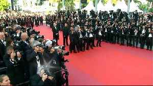 Cannes Film Festival: Lack of funds hurts independent film [Video]