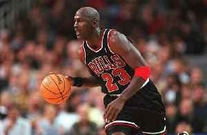 News video: ESPN and Netflix Team Up for Multi-Part Documentary on Michael Jordan