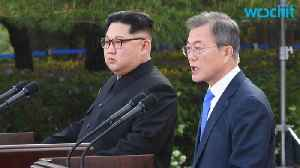 News video: North Korea abruptly cancels high-level talks with South Korea