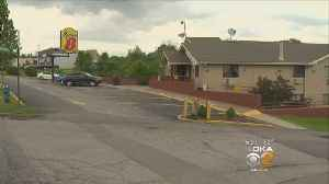 News video: Police Investigating Suspected Drug Lab Found In Moon Twp. Hotel Room