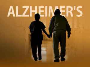 News video: Could a treatment for Alzheimer's disease be in the near future?