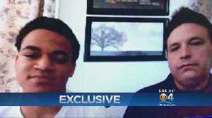 News video: Lawyers For Zachary Cruz Want Head Of Probation Department Held In Contempt