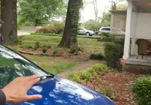 News video: Memphis Police Shut Down White Woman Who Called Cops on Black Real Estate Investor