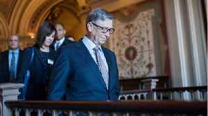 News video: Bill Gates Says 30 Million People Could Die From Pandemic Flu