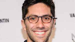 News video: Host Of Mtv's Catfish Accused Of Sexual Misconduct