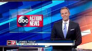 News video: ABC Action News on Demand | May 17 4AM